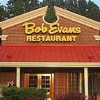 bob-evans-menu-prices