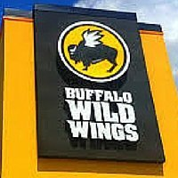 Buffalo Wild Wings Menu Prices