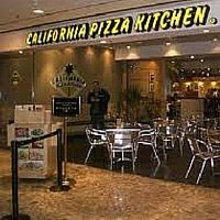 california-pizza-kitchen-menu-prices