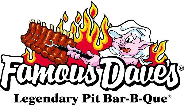 FamousDaves-RestaurantMealPrices