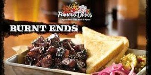 famous-daves-burnt-ends