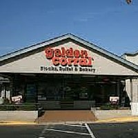 golden-corral-buffet-menu-prices