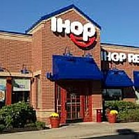 ihop-restaurant-menu-prices