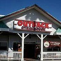 outback-steakhouse-menu-prices