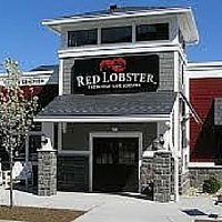 Red Lobster Restaurant Menu Prices