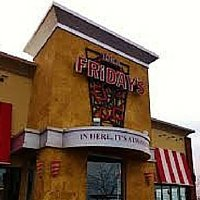 tgi-fridays-menu-prices