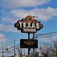 texas-roadhouse-menu-prices