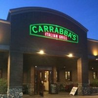 carrabbas-italian-grill-menu-prices
