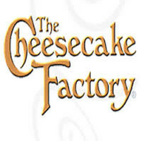 cheesecake-factory-menu-prices