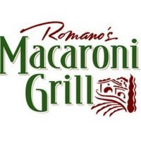 romanos-macaroni-grill-menu-prices