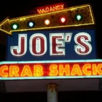 joes-crab-shack-menu-prices