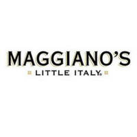 Maggiano's Little Italy Restaurant Menu Prices