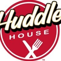 huddle-house-menu-prices