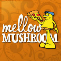 mellow-mushroom-menu-prices