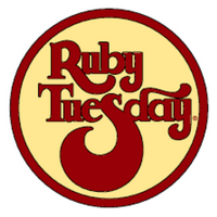 image about Ruby Tuesday Printable Menu named Ruby Tuesday Menu Charges - Cafe Dinner Selling prices