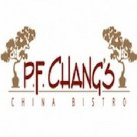 pf-changs-menu-prices