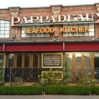 Pappadeaux Seafood Kitchen Menu Prices