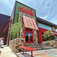 chilis-menu-prices