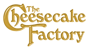 The Cheesecake Factory prices