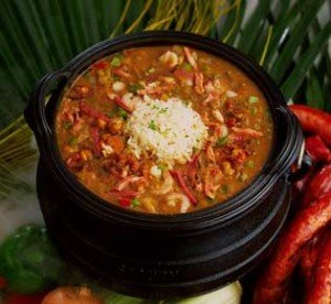 gumbo-stew-new-orleans