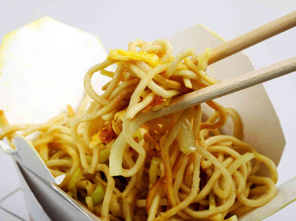 images of noodles - photo #28