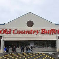 Old Country Buffet Restaurant Menu Prices