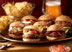 Sliders-RestaurantMealPrices