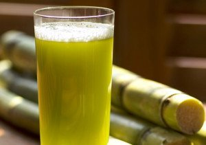 sugar-cane-juice-glass