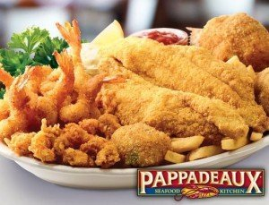 fried-seafood-appetizer