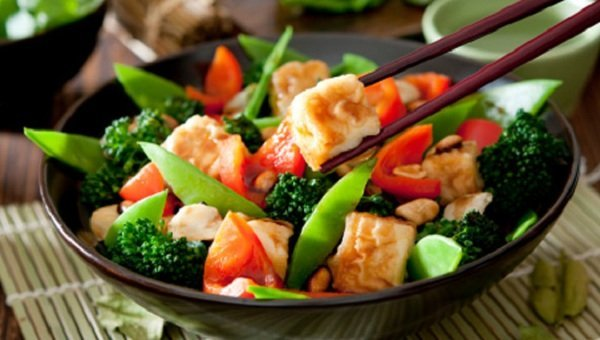unforgettable-chinese-dishes
