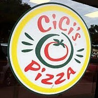 cicis-pizza-menu-prices
