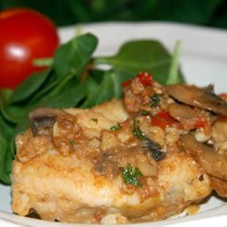 Monkfish_RestaurantMealPrices