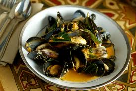 cooked-mussels-bowl