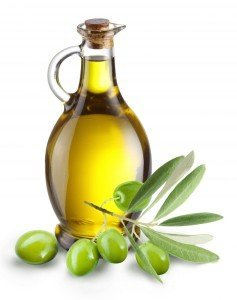 olive-oil-healthy