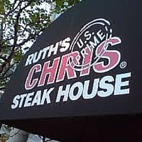 ruths-chris-steakhouse-menu-prices