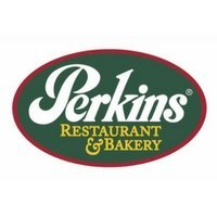 Perkins Restaurant & Bakery Menu Prices