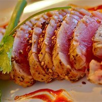 Yellowfin_Tuna_RestaurantMealPrices