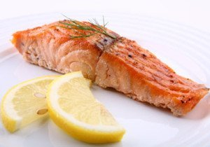 wild-salmon_RestaurantMealPrices