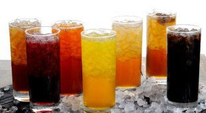 Beverage_Trends_RestaurantMealPrices