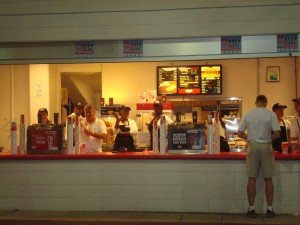Concession-Stand_RestaurantMealPrices