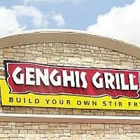genghis-grill-menu-prices