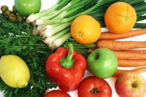 Healthy_Foods_RestaurantMealPrices