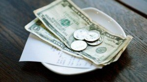Paying for the Dish-RestaurantMealPrices