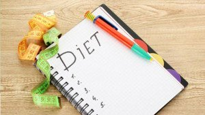 Planning Your Daily Calorie Intake-RestaurantMealPrices