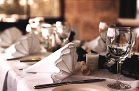 Table Manner Tips-RestaurantMealPrices