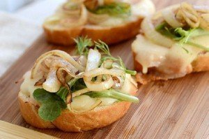 Famous French Appetizers-RestaurantMealPrices