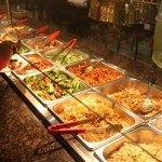 Hometown Buffet-RestaurantMealPrices