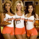 Hooters-RestaurantMealPrices