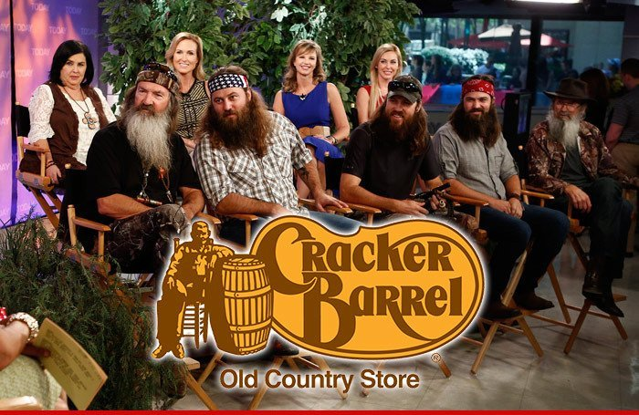 cracker-barrel-country-group