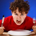 Don't Come in Hungry-RestaurantMealPrices